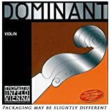 Thomastik Dominant 4/4 Violin A String Medium Aluminum-Perlon
