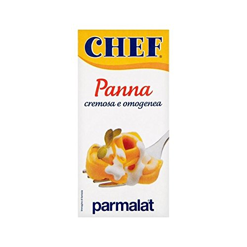 chef-parmalat-cooking-cream-500ml