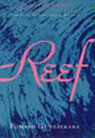 Reef Free Book Notes, Summaries, Cliff Notes and Analysis