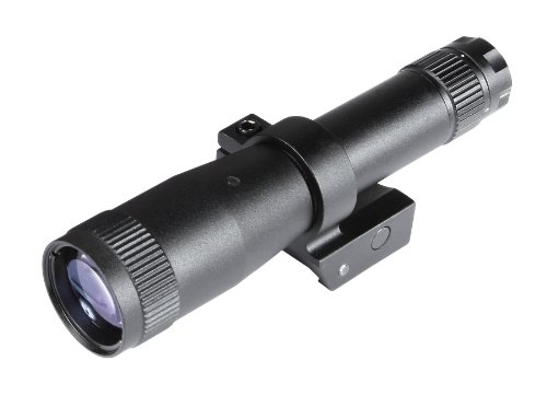 Sale!! Armasight IR810 Detachable Long Range Infrared Illuminator - Recommended for Gen 1+, CORE, an...