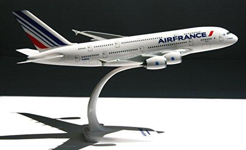 air-france-airbus-a380-1250