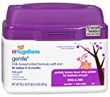 Rite Aid Tugaboos Gentle Infant Formula 22.2 oz