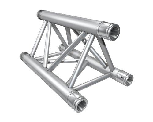 f33pl-version-de-60-cm-global-truss