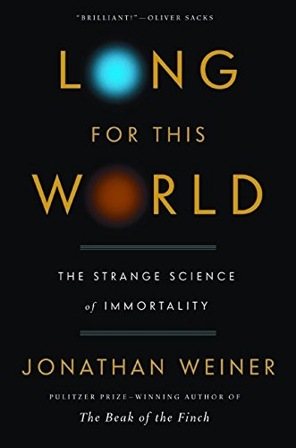 a brief review of science fiction on a strange supernova world These are the best science fiction and fantasy books of the year  do to survive  another day in the dark and strange world paris has become  there are more  ideas in this thumbnail plot summary than in most complete.