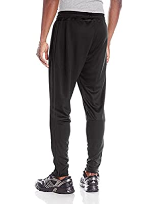 adidas Performance Men's Tiro 15 Training Pant