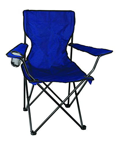 texsport-bazaar-folding-camp-picnic-outdoor-chair-with-drink-holder