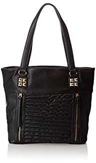 Jessica Simpson Samantha Travel Tote