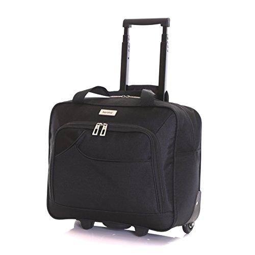 karabar-brigg-wheeled-laptop-case-40-cm-black-40-cm