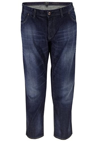Replika -  Jeans  - Uomo blu 50 pollici