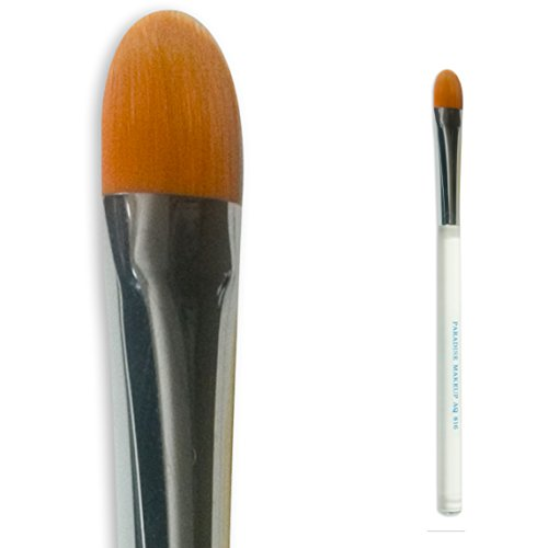Paradise Brush Wide Chisel