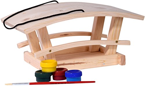 dobar-26051e-Vogelhaus-Bausatz-fr-Kinder-aus-Holz-zum-Aufhngen-29-x-18-x-14-cm-bunt