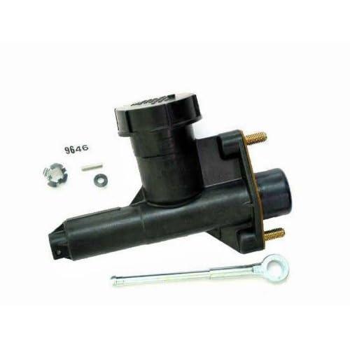Ford Hydraulic Cylinders : New generation m premium hydraulic ford clutch master