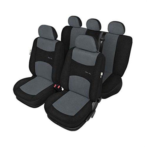 coprisedili-grigi-neri-compatibili-airbag-chevrolet-aveo-berlina-2005-2011