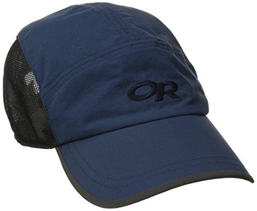 Outdoor-Research-Swift-Cap