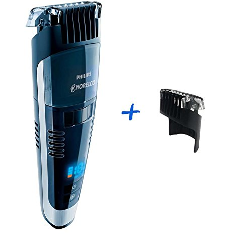 10 best beard trimmers 2017 top beard trimmer reviews. Black Bedroom Furniture Sets. Home Design Ideas