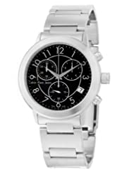 Calvin Klein Jeans Continual Chronograph Men's Quartz Watch K8717115