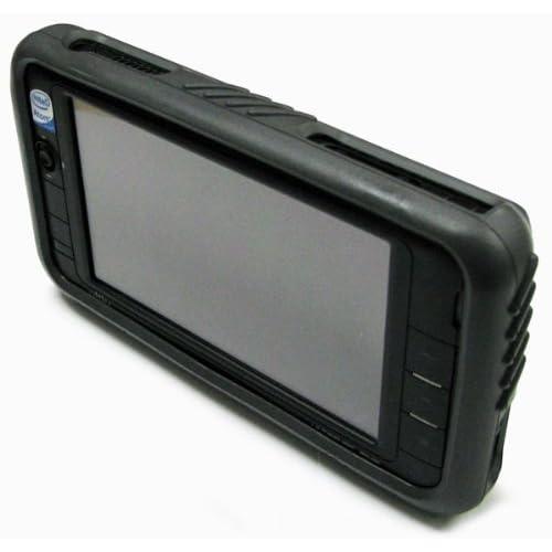 Amazon.com: viliv S5 Premium Series Accessory - Rugged Case