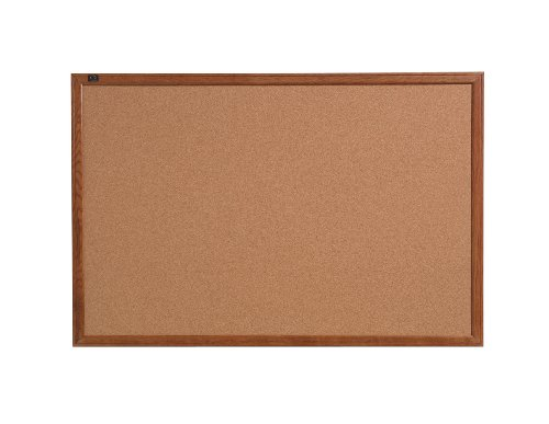 Corkboard placemat corkboard corkboard placemat for Linen cork board