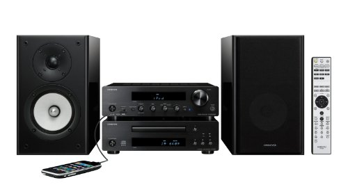 Best savings for  Onkyo CS-1045DAB
