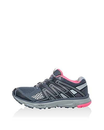 Salomon Zapatillas Deportivas Xr Mission