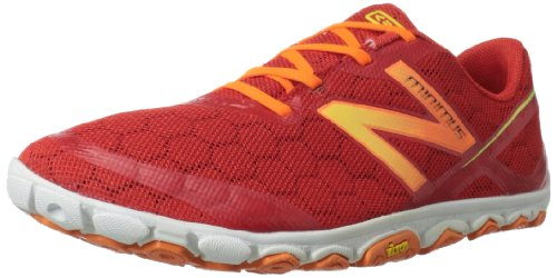 new-balance-mr10ry2-zapatillas-color-red-yellow-color-95-uk