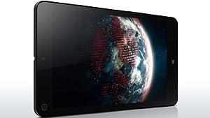 Lenovo ThinkPad 8 Tablet (20BN000UUS)