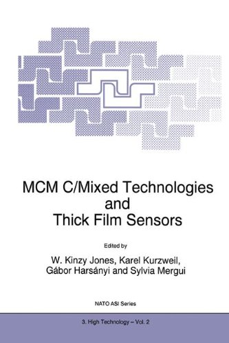 mcm-c-mixed-technologies-and-thick-film-sensors-nato-science-partnership-subseries-3