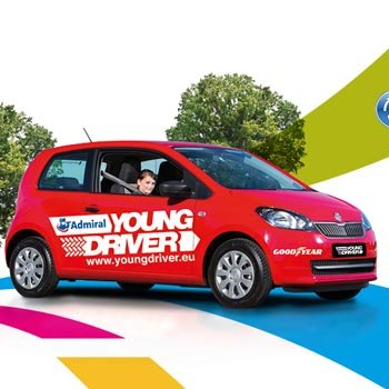60-minute-young-driver-lessons-nationwide
