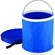 Camco Mfg. Inc./RV42993Collapsible RV Bucket-RV COLLAPSIBLE BUCKET