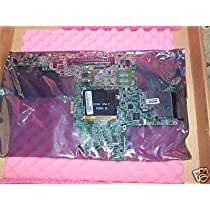 Dell Latitude D830Motherboard - T497J