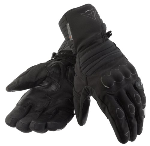 Dainese 1815590 Guanto Scout Gtx Gloves Size L Black