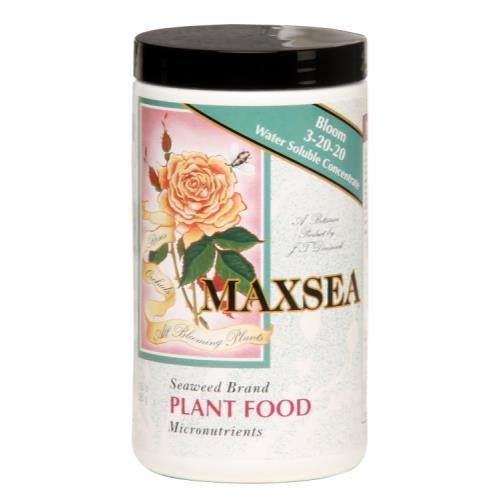 maxsea-722265-bloom-plant-food-15-lb