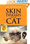 Skin Diseases of the Cat