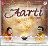 AARTI ARTI INDIAN HINDU DEVOTIONAL SONGS