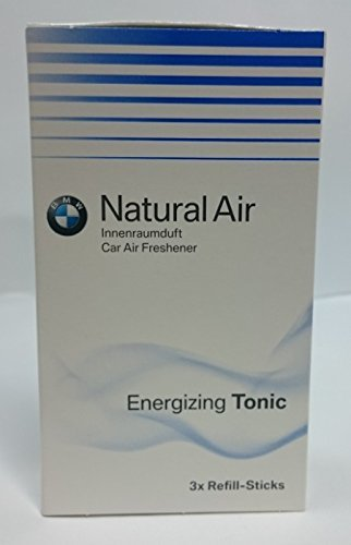 bmw-ricarica-originale-natural-air-energizing-tonic-3-pezzi