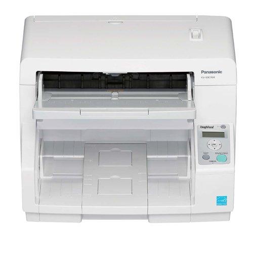 Panasonic-Flatbed-Scanner-KV-S5076H