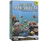 Marine Aquarium (PC & Mac)