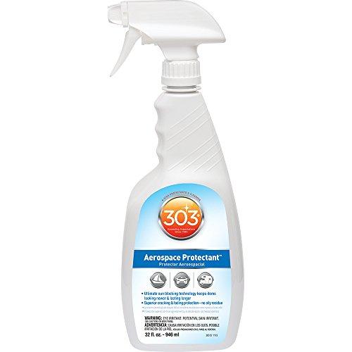 303-30313-aerospace-protectant-uv-ray-protector-trigger-spray-946-ml