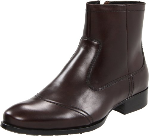 Kenneth Cole New York Men's City Bound Boot