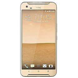 HTC One X9 (3GB RAM, 32GB)