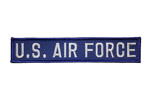 united-states-us-air-force-textile-badge-insignia-patch