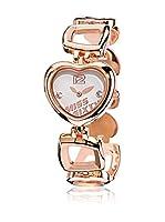 Miss Sixty Reloj de cuarzo Woman SLA002 28 mm