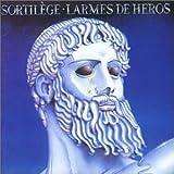 Larmes the Hero