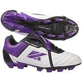 Kooga Rugby Men's Nuevo FTXLCST Blades