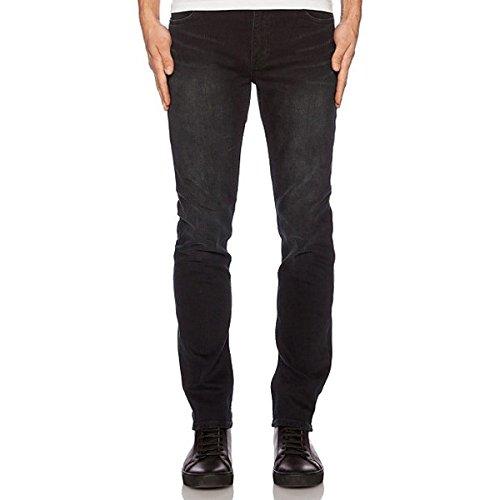 (ブラック デニム) BLK DNM メンズ ボトムス デニム Jeans 5 並行輸入品