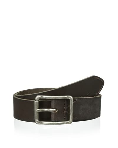 Kenneth Cole New York Men's Belt