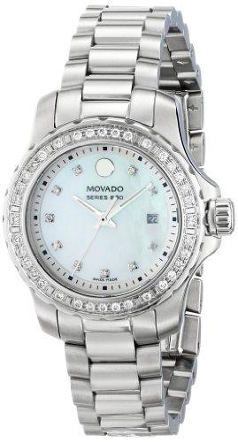 Movado Women