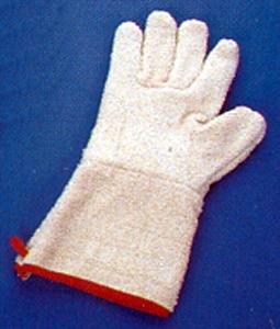 Kitchen Supply Oven Glove