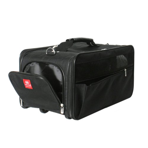 bark-n-bag-wheeled-jetway-classic-black-pet-carrier-medium-airline-approved