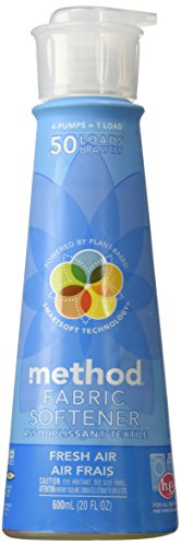 fabric-softener-50-loads-fresh-air-20-fl-oz-600-ml
